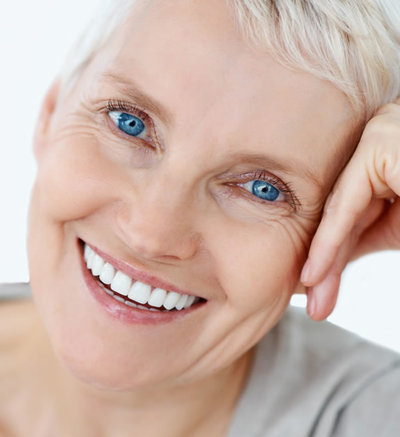 Dental Insurance Coverage for Senior Citizens and those without coverage through their employeer